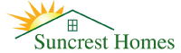 Suncrest Homes Full Service Manufactured Home Sales
