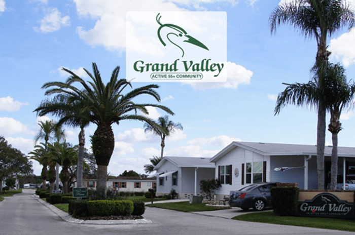 Grand Valley Street View