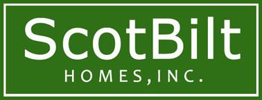 ScotBilt-Logo