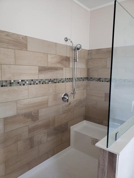 Master-Bath-2-2019-Jacobsen