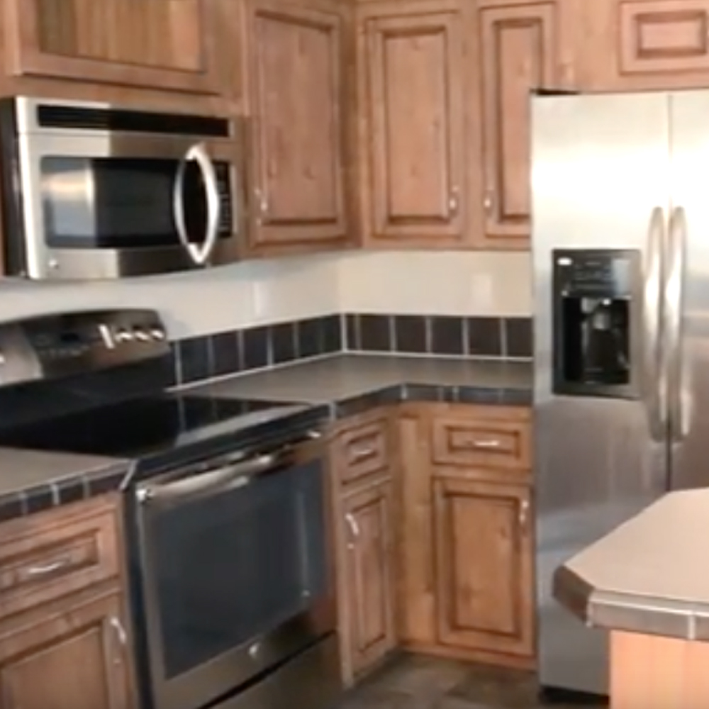 Home - Suncrest Homes Full Service Manufactured Home Sales