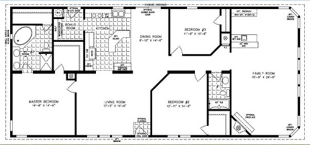 Floor-Plan-Model-TNR-46815W