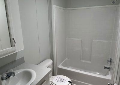 Clearwater-Bathroom