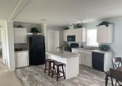 Clearwater-Kitchen