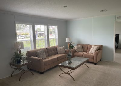 Clearwater-Living-Room