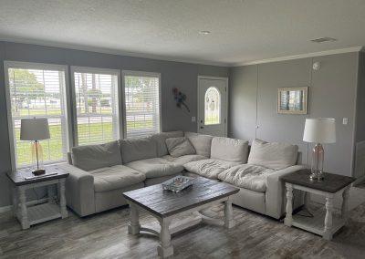 Pompano Beach Livingroom