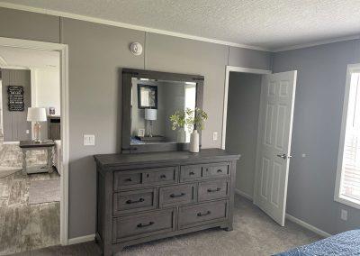 Pompano Beach Bedroom