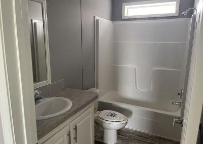 Pompano Beach Bathroom