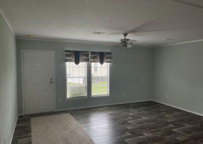 The Webster Livingroom